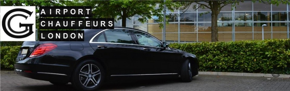 Chauffeurs from London to Bicester Village