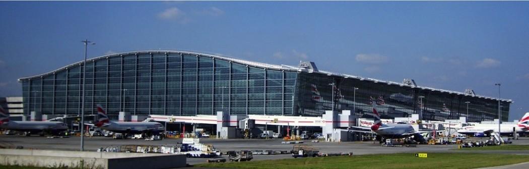 Airport Express Cars Heathrow