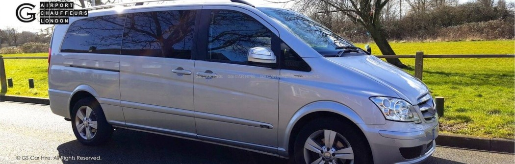 Used Mercedes Viano London >> Mercedes Viano Chauffeur Mpv S People Carrier Hire London From 45