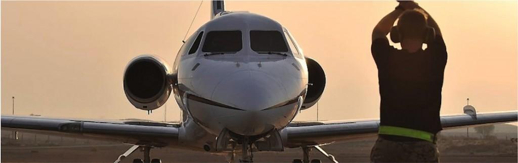 London Executive Airport Transfers