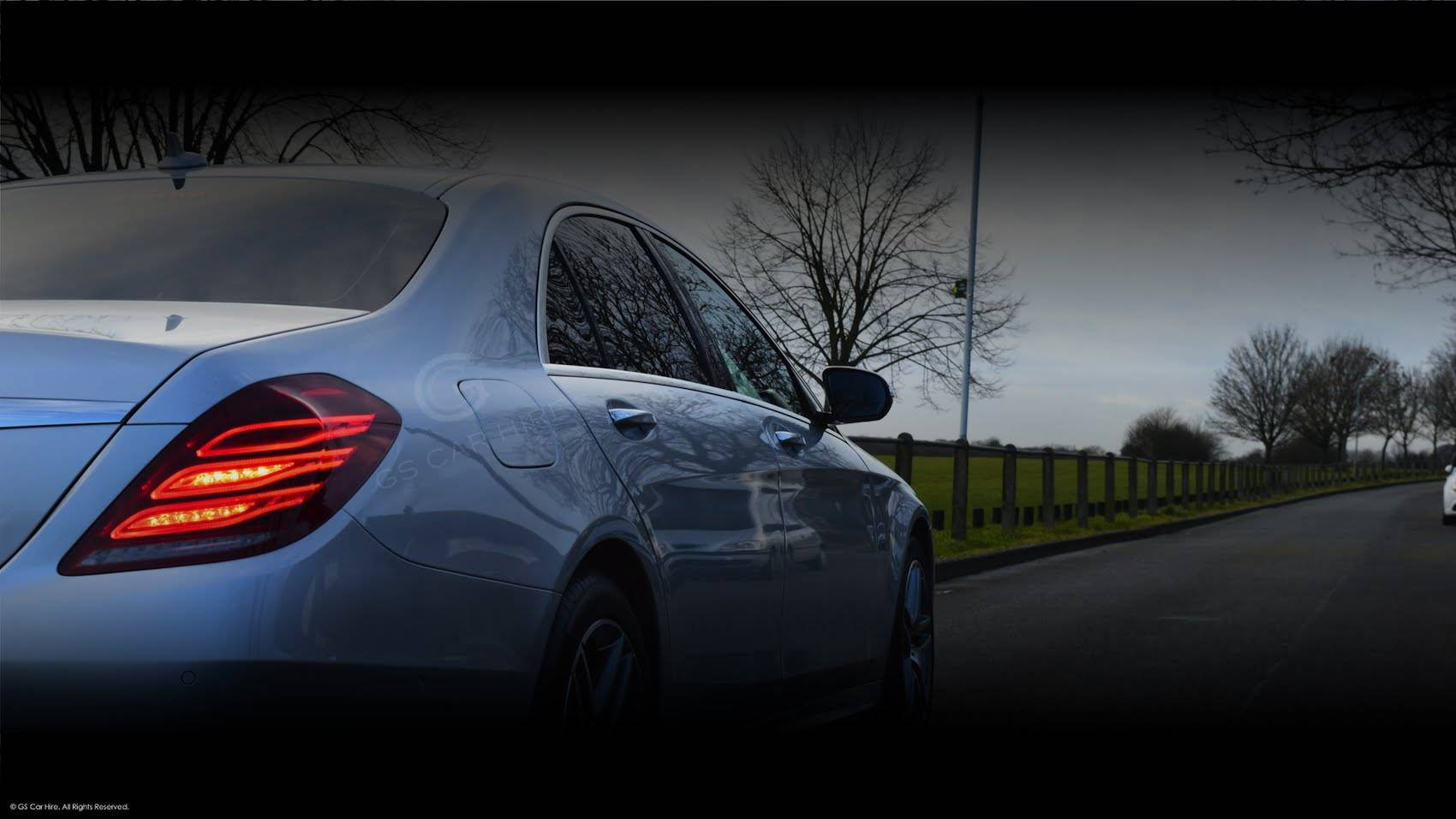 Best Car Hire From Gatwick Airport